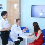 Paris Dental: French – Standard Aesthetic dental center