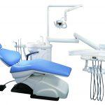 Cung cấp thiết bị và vật tư y tế