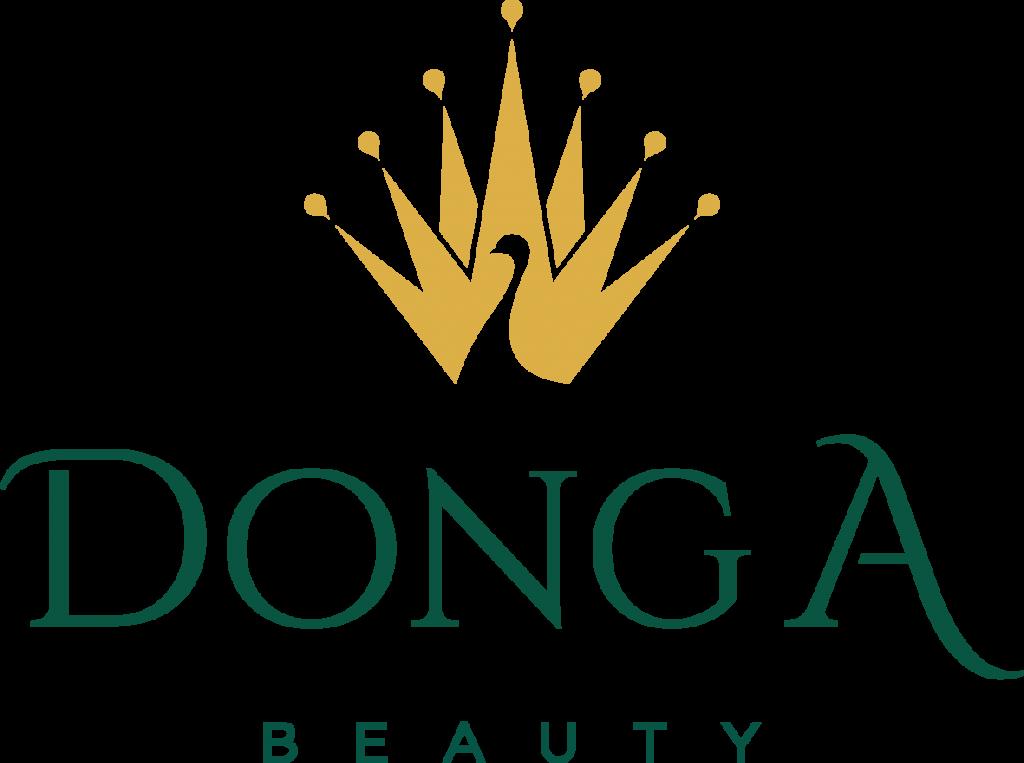 dong-a-1