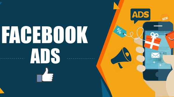 Nhân Viên Facebook Ads
